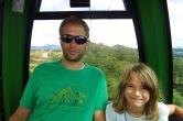 Papa et Lise
