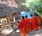 Le tourisme pour tous