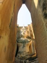 Le Wat Si Chum