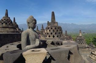 Ses Bouddhas