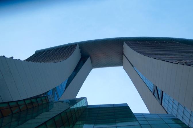 Un aperçu de Singapour