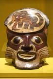 Art pré-colombien