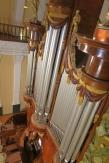 L'orgue belge