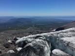 Le glacier Voipir