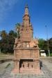 Monument au bouillon-cube