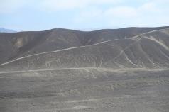 Près de Nazca