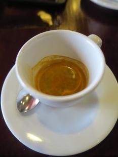Le meilleur café du monde?