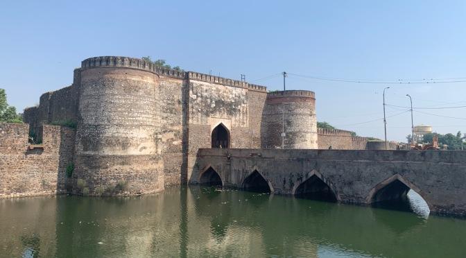 Le Rajasthan: Bharatpur